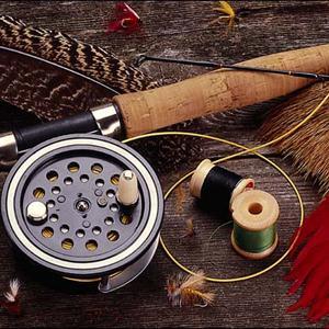 Охотничьи и рыболовные магазины Заозерска