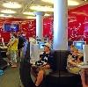 Интернет-кафе в Заозерске