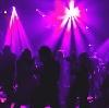 Ночные клубы в Заозерске