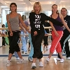 Школы танцев в Заозерске